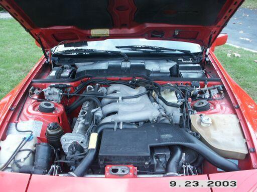 autosp549n4