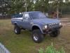 autosp551n1