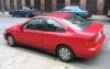 autosp567n1
