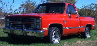 autosp573n1