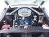 autosp582n5