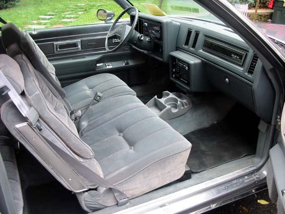 autosp585n4