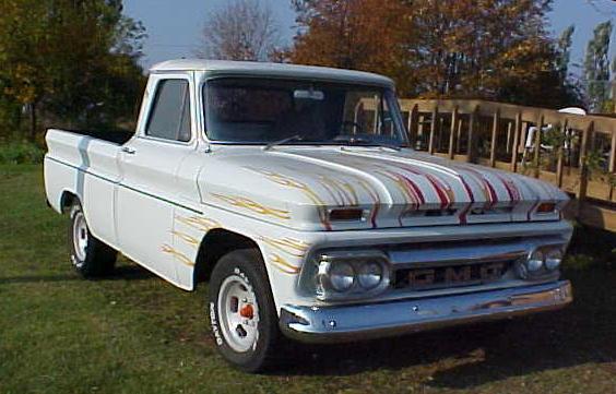 autosp594n1