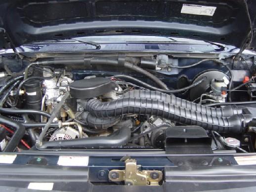 autosp599n8