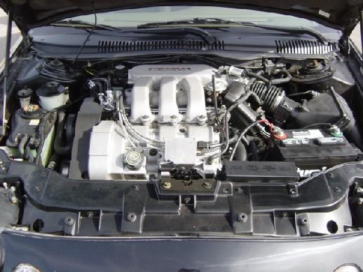 autosp600n10