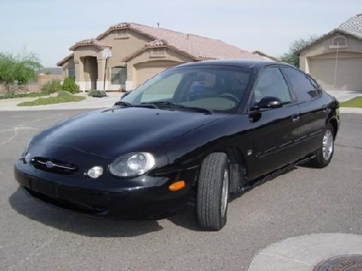 autosp600n1