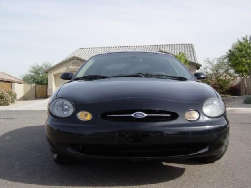 autosp600n3