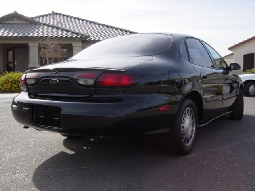 autosp600n5