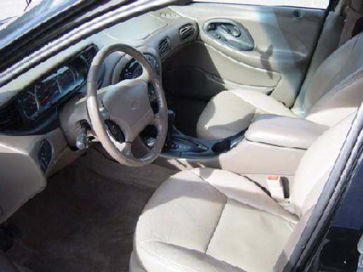 autosp600n7