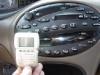autosp600n9