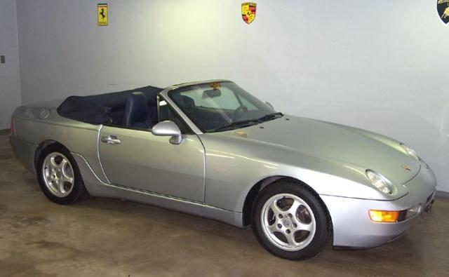 autosp601n1