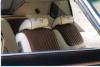autosp606n1