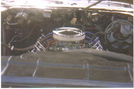 autosp606n2