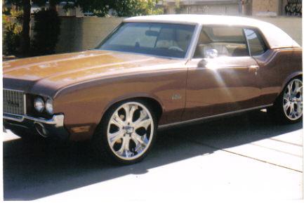 autosp606n3