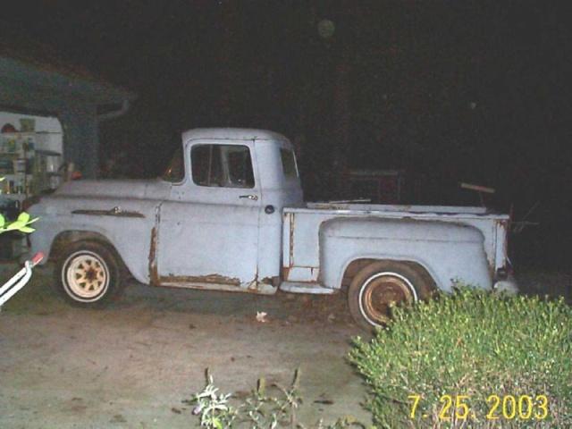 autosp615n4