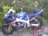 autosp633n1