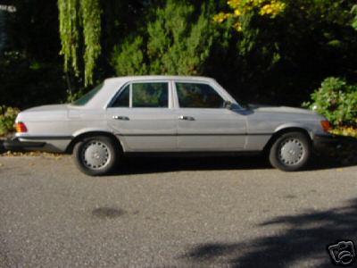 autosp639n2