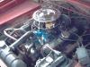 autosp649n3