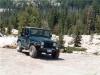 autosp650n1