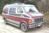 autosp655n1