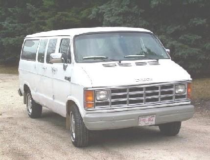 autosp656n1