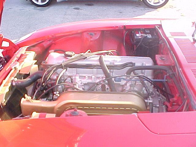 autosp661n3