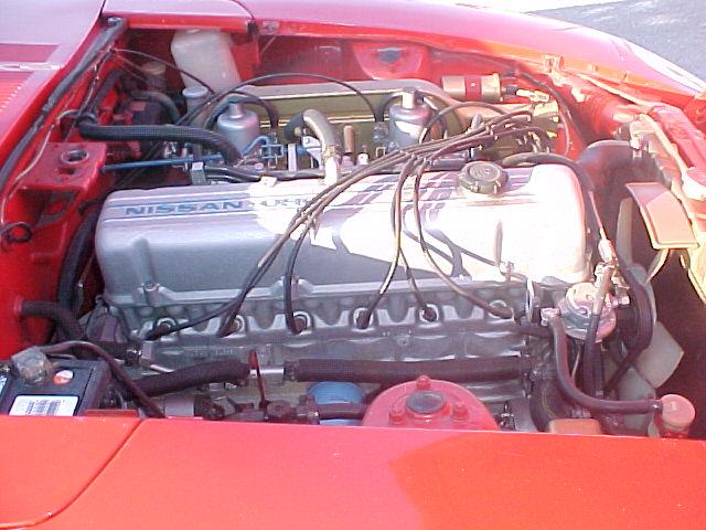 autosp661n5