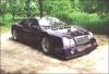 autosp681n1
