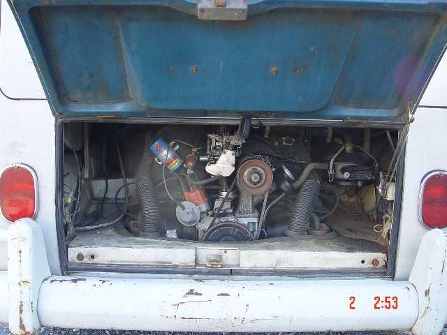 autosp685n3
