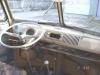 autosp685n5
