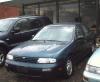 autosp745n1