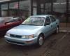 autosp749n1