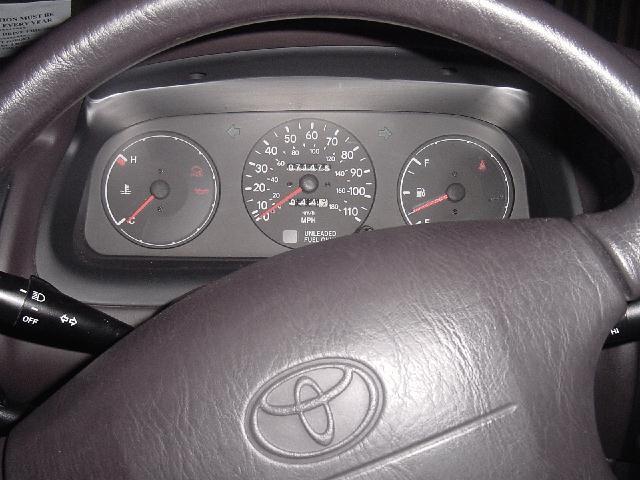 autosp761n1