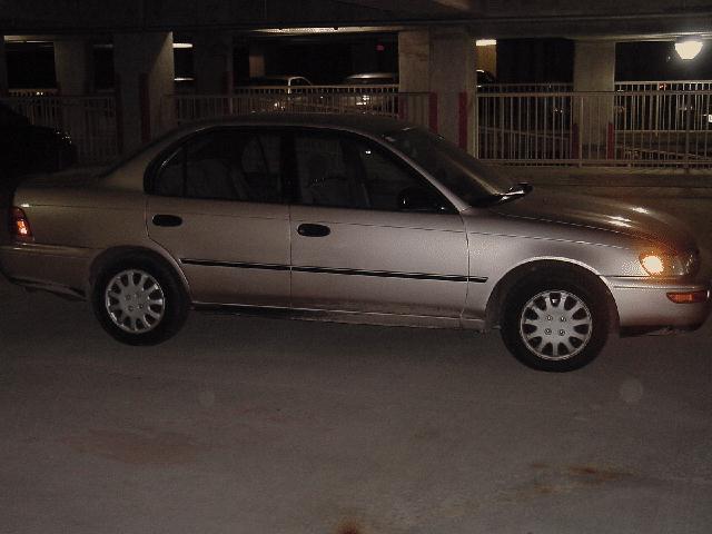 autosp761n5