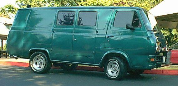 autosp765n1