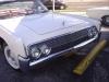 autosp77n1