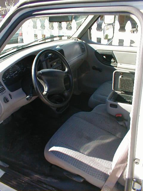 autosp795n2