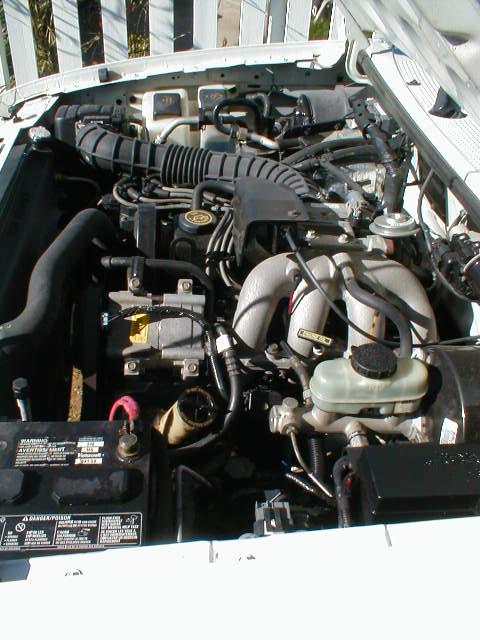 autosp795n3