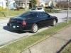 autosp796n2