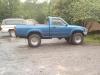 autosp802n1