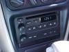 autosp803n10