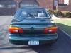 autosp803n3