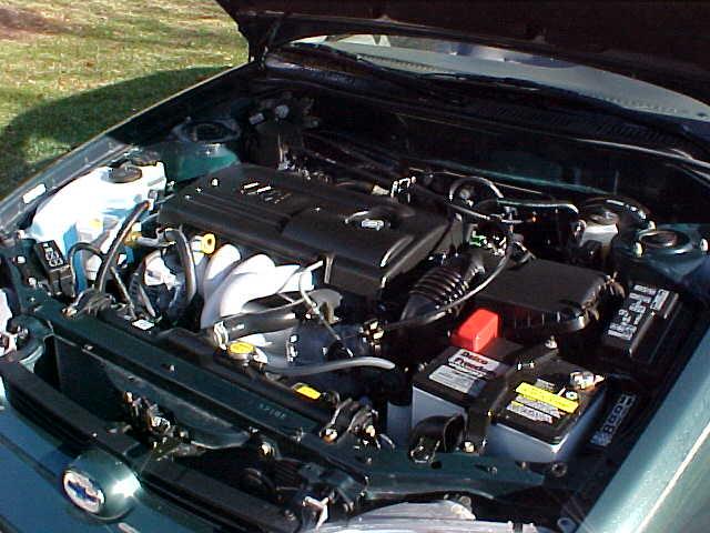 autosp803n4