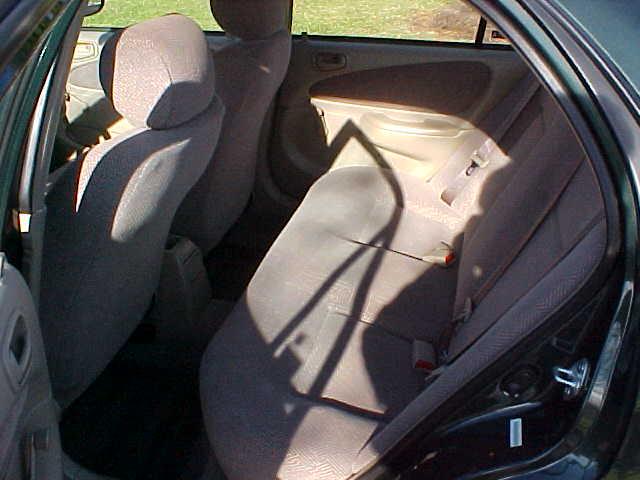 autosp803n6