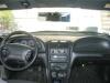 autosp805n3