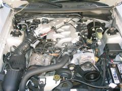 autosp805n4