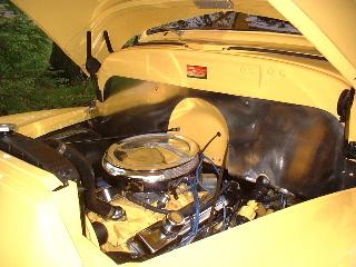 autosp80n4