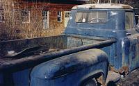 autosp831n1