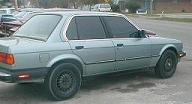 autosp836np