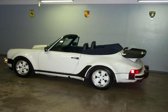 autosp841n3